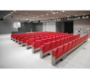 SEATING SOLUTIONS Figueras Systems - Figueras