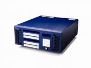 VIDEO PROCESSORS & ROUTERS Universal Router Switcher - Christie Vista URS