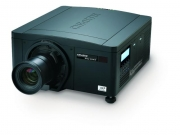 3D & VISUALISATION 3D Stereoscopic Projectors - Christie Mirage M Series